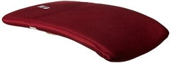 Flamingo Back Rest - Medium (Maroon)