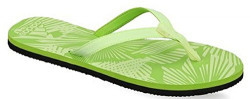 adidas Women's Aril Attack Radgrn and Ltflye Flip-Flops and House Slippers - 4 UK/India (36.67 EU)