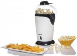Nova Hot Air Popper NPM 377 8.4 L Popcorn Maker