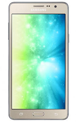 Samsung On7 And On5 RS 500 off