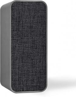 Flipkart SmartBuy 5W Powerful Bass Bluetooth Speakers
