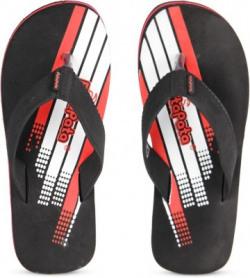 Sunshine RONALDO Slippers