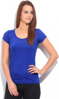 Womens Clothing Upto 70% OFF
