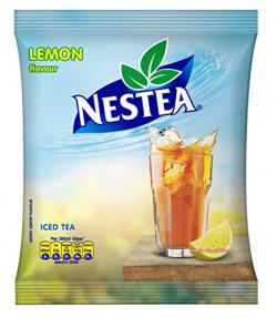 Nestea Iced Tea - Lemon, 400g Pouch