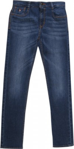 US Polo Kids Slim Boys Jeans
