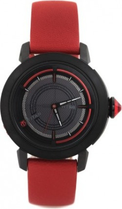 Titan  Analog Watch at 70% OFF