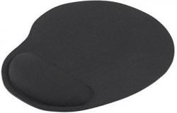 E - COSMOS Super Comfort Gel (Pack of 5) Mousepad