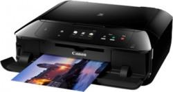 Canon Pixma MG7770 Multi-function Wireless Printer