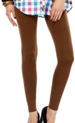 Femmora Women's Leggings at 70% OFF