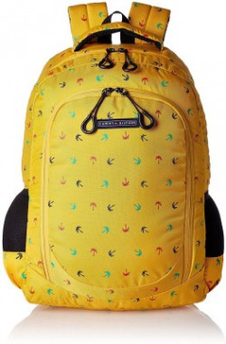 Tommy Hilfiger Queensland 29 L Backpack