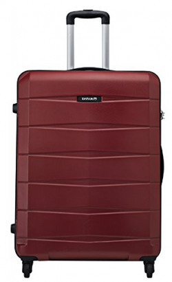 Travel Bags Upto 70% OFF