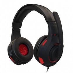 Havit HV-H2213d Wired Gaming Headset