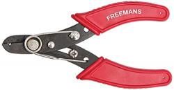 FREEMANS Wire Stripper 5