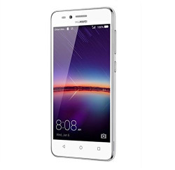 Honor Bee2 (White, 8GB) - Pack of 16