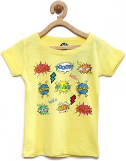 73% off on Yellow Kites Kids Clothing Starting Rs 107