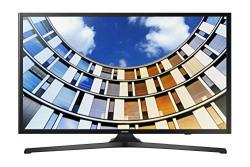 Samsung 100 cm (40 inches) 40M5100 Full HD Basic Smart LED TV (Black)