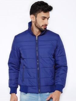 British Club Jacket at 50% Off