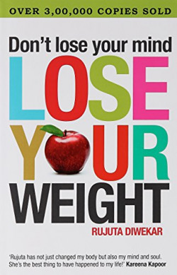 [Prime Only] Don't Lose Your Mind, Lose Your Weight