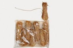ksk nautral oraganic grass for bird