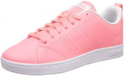 Adidas Neo ADVANTAGE CLEAN VS W Sneakers