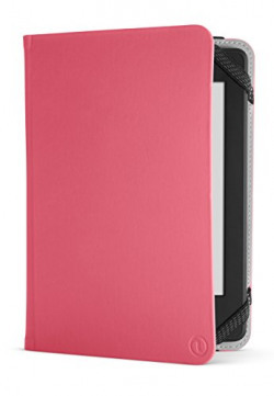 NuPro Kindle Cover, Pink