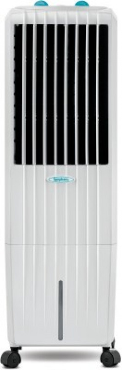 Symphony Diet 12T Personal Air Cooler