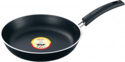 Pigeon Special without Lid Pan 17.5 cm diameter