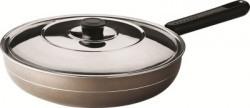 Recon Unichef Pan 25.5 cm diameter