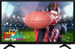 Vu Full HD LED TV Offers