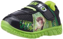 Ben-10 Sneakers at Best Price