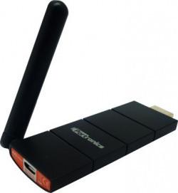Portronics POR 403 Pandora HDMI Streaming Dongle