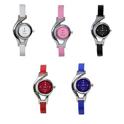 Combo Of Designer Ladies Watch