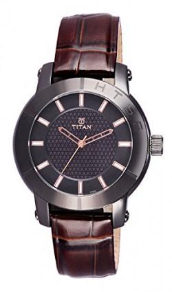 Titan  Watch Upto 70% OFF