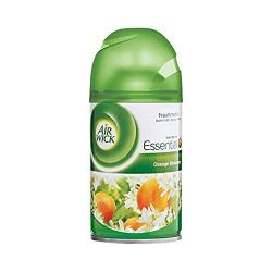 Airwick Freshmatic Refill Life Scents Orange Blossom - 250 ml