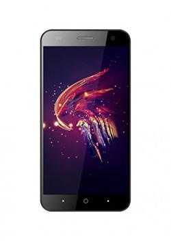 Swipe Mobiles Upto 30% OFF