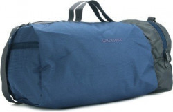 Wildcraft Polyester 48 cms Blue Travel Duffle (Active)