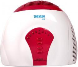 Atlanta Healthcare Tornado Pure 7-Stage Portable Room Air Purifier