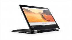 Lenovo Yoga 510 Core i3 6th Gen - (4 GB/1 TB HDD/Windows 10 Home) Yoga 510 2 in 1 Laptop