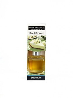 100ML COLORED DIFFUSER KEY LIME PIE