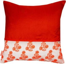 Nostaljia Abstract Cushions Cover Starting at 50 Rs