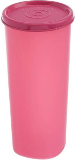 Signoraware jumbo tumbler  - 500 ml Plastic Multi-purpose Storage Container