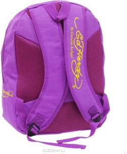 People  18.5 L Backpack at Best Price