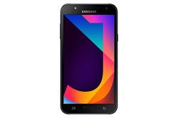 Samsung Galaxy J7 Nxt SM-J701F/DS (Black, 16GB)