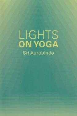 Lights on Yoga 9th Revised edition Edition