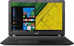 Acer Aspire Pentium Quad Core - (4 GB/500 GB HDD/Windows 10 Home) ES1-533 Notebook