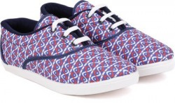 Nell Sneakers