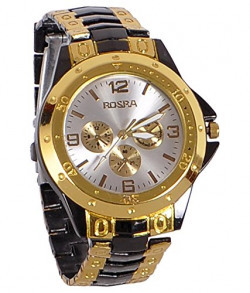 Watches for men (Starting at Rs.199)