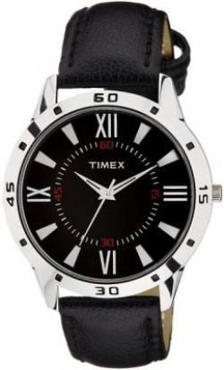 Timex TW002E114 Analog Watch - For Men