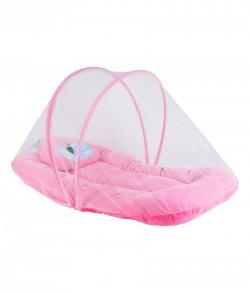 Littly Contemporary Velvet Bedding Set