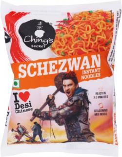 Ching's Secret Schezwan Hakka Noodles 60 g